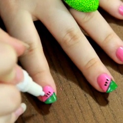 Nail Art Gallery Stylegawker Page 48