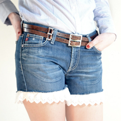 search results for 'diy shorts' | stylegawker - page 7