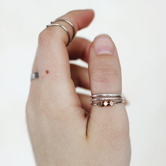 ad91676b89e6e diy delicate beaded ring   stylegawker