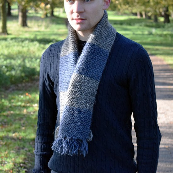 knitting gallery | stylegawker