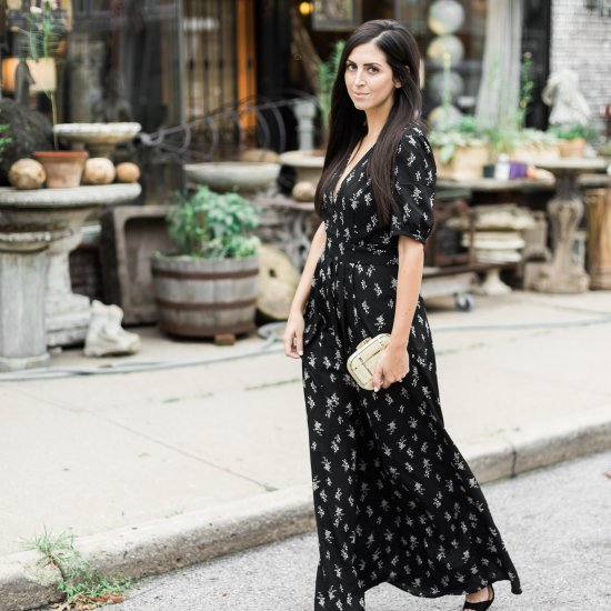 bbf4a5b712a best wedding guest dresses for fall
